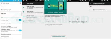 cara membuat ktp android cara buka lockscreen android pakai e ktp zon3 android