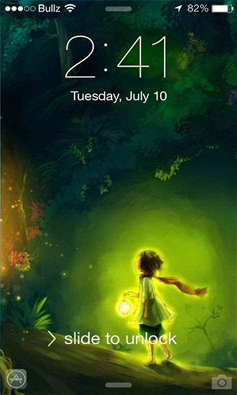 free download themes for firefly mobile firefly live wallpaper for android firefly free download