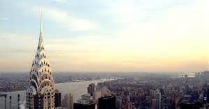 Nyc Property Sales Records Nyc Commercial Real Estate Sales To Set All Time Record Ny Daily News