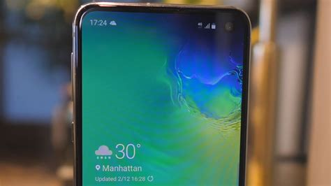 connectivity issues   samsung galaxy