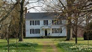 jeffersons home the homes of jefferson coldwell banker blue matter
