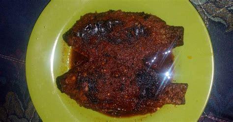 Teflon Bolak Balik resep mujaer bakar teflon oleh cuanesa puspita cookpad