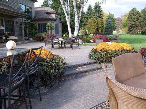 two level backyard 1000 images about multi level yards on pinterest