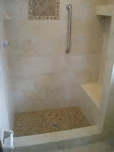 Bathroom Tile Installers Minnesota Regrout And Tile Bathroom Kitchen Installation Repairs Remodeling