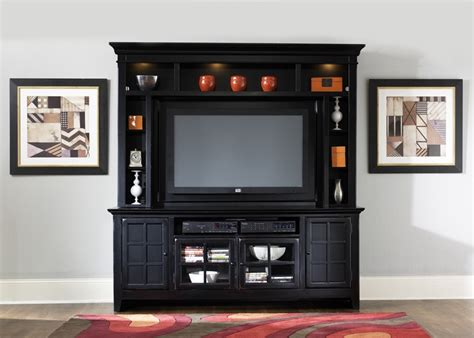 50 entertainment center new generation 50 inch tv entertainment center in rubbed