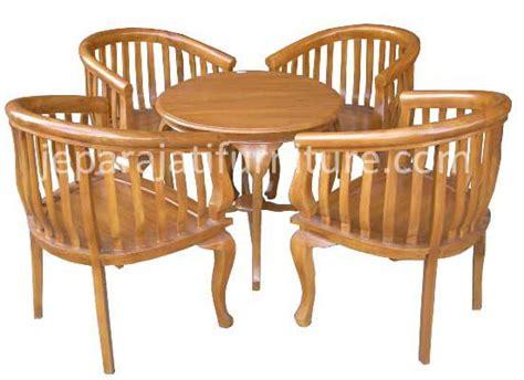 Kursi Tamu Betawi kursi tamu betawi jepara jati furniture