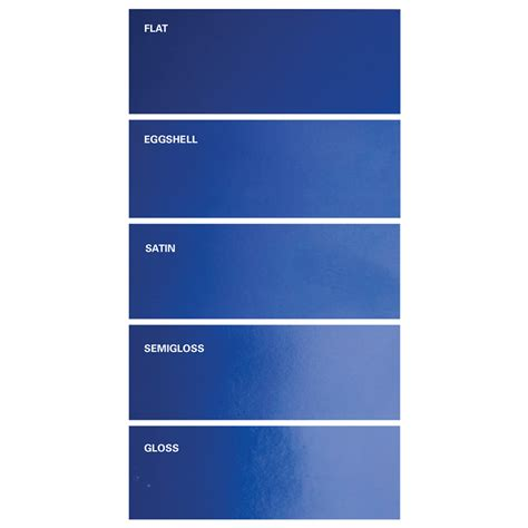 chalk paint vs eggshell paint selection tips how to select your paint hoboken