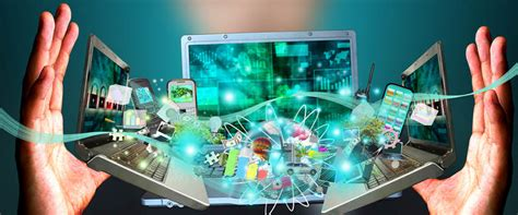 event industry   technology