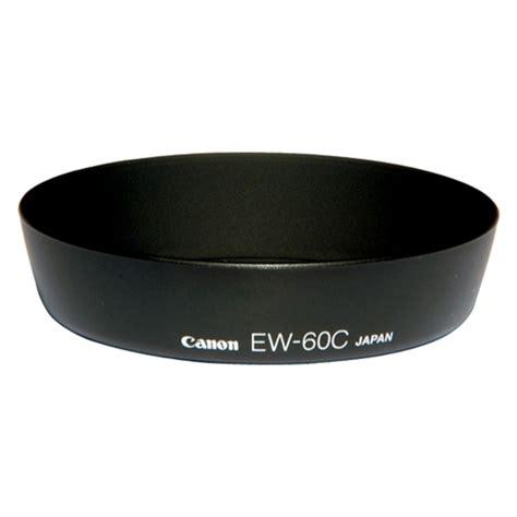 Ew60 C For Canon 18 55mm F3 5 5 6 canon ew 60c zonnekap 18 55mm f3 5 5 6 craft