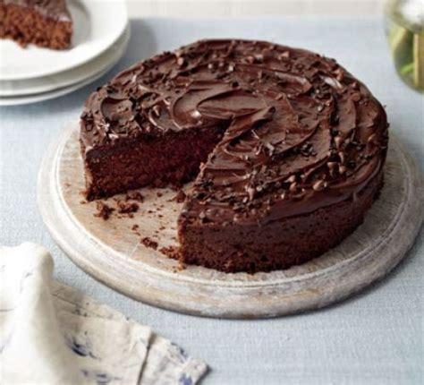 microwave cake microwave chocolate cake recipe food