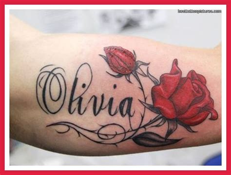baby name tattoo designs for men baby name for baby name designs for