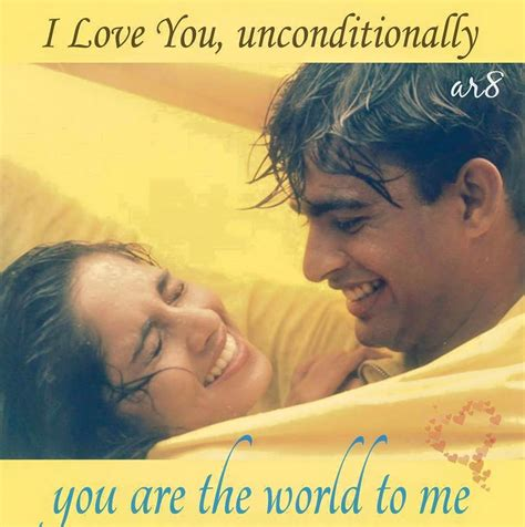 i love you in tamil tamil movie images with love quotes for whatsapp facebook