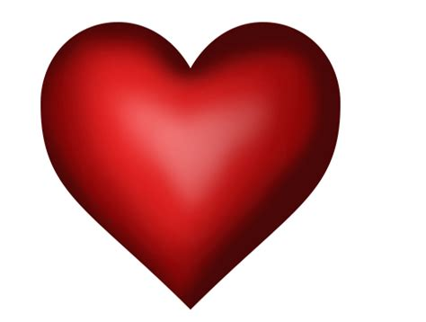 imagenes de corazones animados corazones animados con movimiento www pixshark com