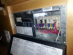 understanding your rv converter inverter coach net