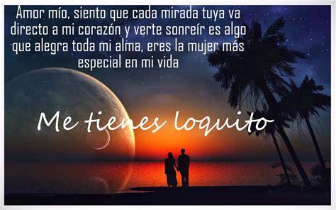 cartas de amor para enamorar a una mujer poemas de amor para enamorar www imgkid com the image