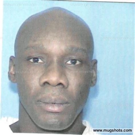 Faulkner County Arkansas Court Records Vincent Burin Mugshot Vincent Burin Arrest Faulkner County Ar