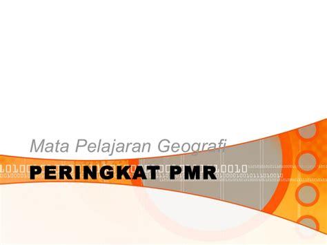 External Disk Kuantan plan strategi geografi smk alor akar kuantan