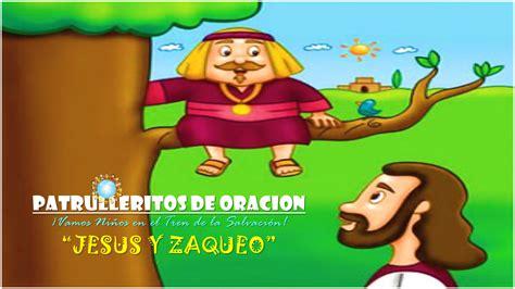 Imagenes De La Vida De Zaqueo | ninos zaqueo related keywords ninos zaqueo long tail