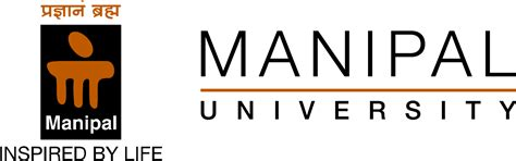 Mba Media And Entertainment Manipal by Manipal Alumni