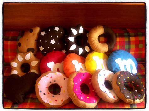 cuscini forma di biscotto cuscino 30 cm divano cuscini idea regalo natale colore