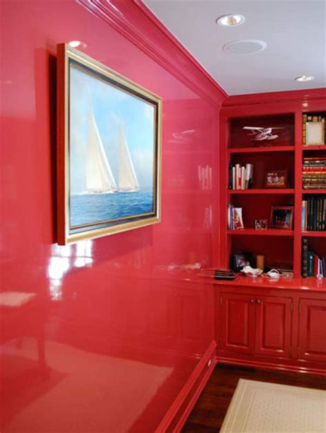 how to paint high gloss walls fine paints of europe high gloss with depth shine and