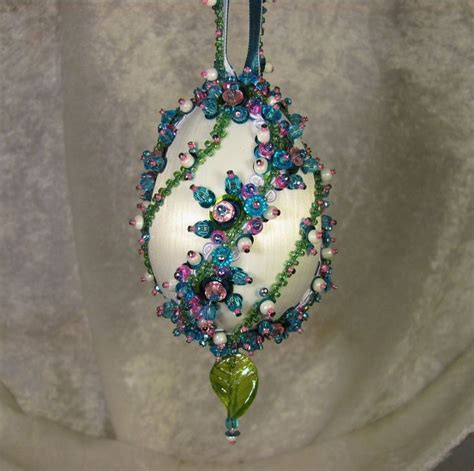 sequin ornament kits 78 images about bead sequin ornaments on