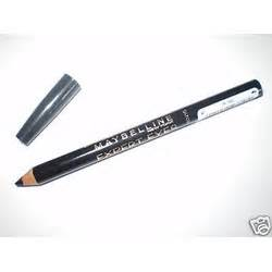 Maybelline Eyeliner Pencil maybelline expert kohl eyeliner pencil reviews in eye liner chickadvisor