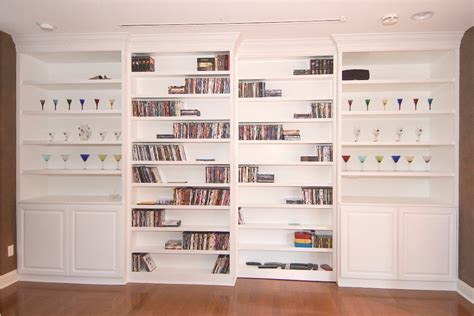 bookcase room dividers big lots home design ideas