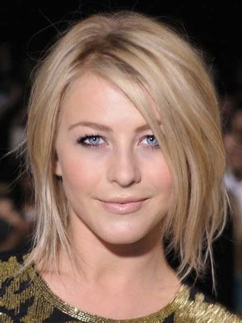 actors with short blinde hair 20 short blonde celebrity hairstyles short hairstyles