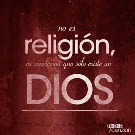 libro el nico dios verdadero the world s catalog of ideas