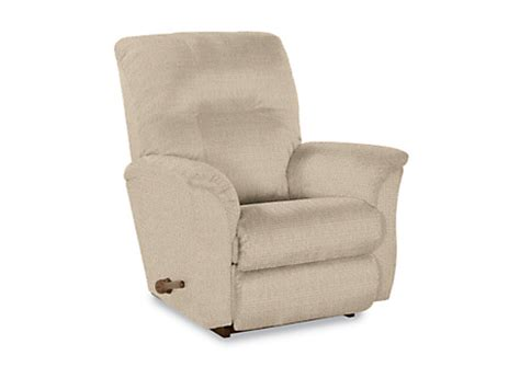 Lazy Boy Recliner Repairs by Lazyboy Recliners Review And Guide