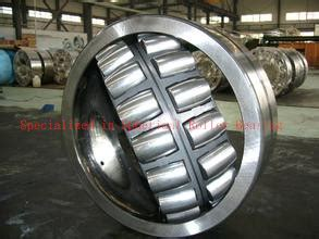 Spherical Roller Bearing 22318 Ccw33 Asb 22318 cc w33 spherical roller bearing large stocks high reputation 103586951