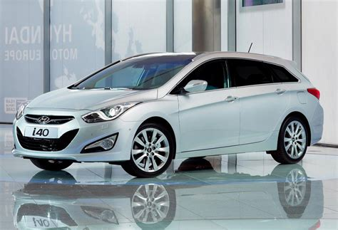 hyundai car models and prices 17 car desktop background