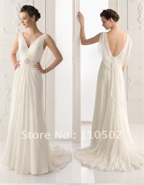 Wedding Dresses For Cheap by Wedding Dresses Need More Attention Trendy Dress