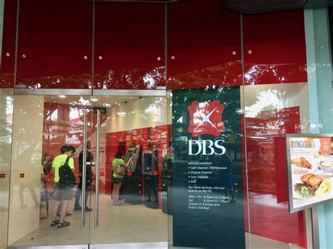 dbs bank stands for dbs fhr 18 fixed home rate set to increase mortgage cost