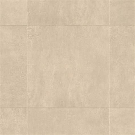 piastrelle in laminato uf1401 piastrella in cuoio chiaro bellissimi pavimenti