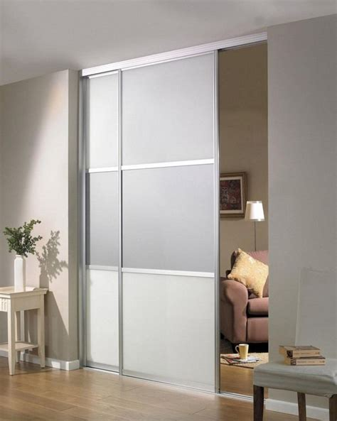 sliding walls ikea best 25 sliding room dividers ideas on pinterest