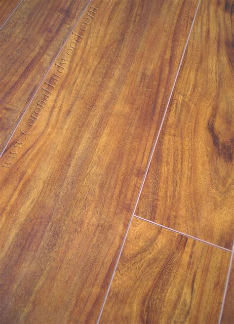 Ch Hardwood Floors Mar Laminate Flooring Home Flooring Ideas