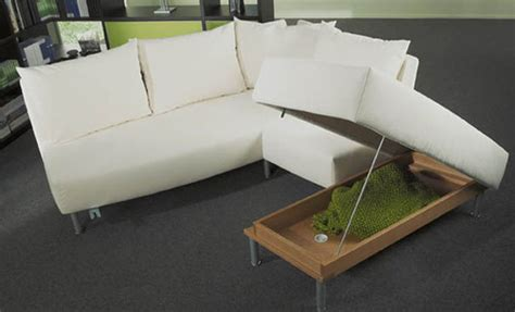 franz fertig sofa taipei sofa from franz fertig modern furniture miami