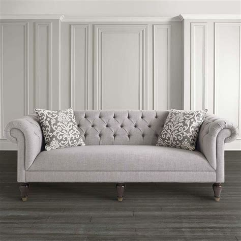 Fabric Chesterfield Sofa Bed Sofa Searching 5 Beautiful Sofas Beautiful Sofas Sofas And Chesterfield Lounge