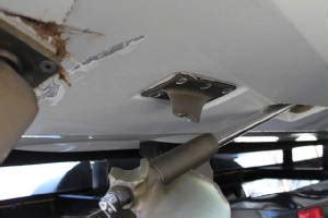 boat props sacramento boat bottom repair in sacramento sacramento boat repair