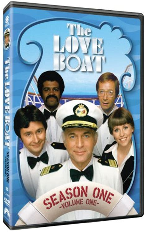 love boat full episodes season 1 the love boat tv show news videos full episodes and