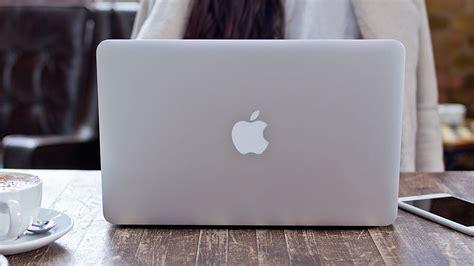 Mac Refurbished apple refurbished store should i buy a refurbished mac