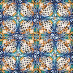 ceramiche santo stefano di camastra piastrelle details ceramiche