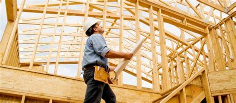 what is the cost to build a house the cost of building a house in new zealand