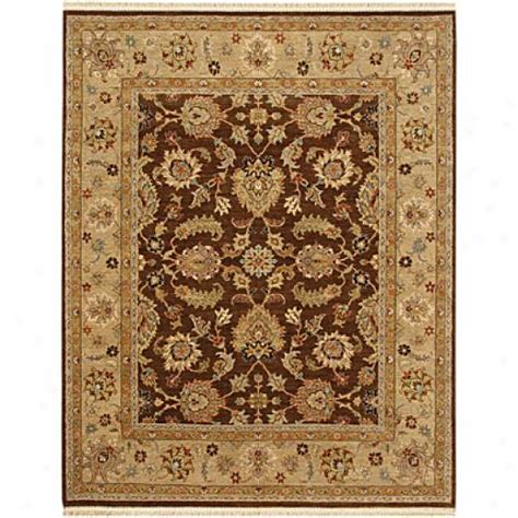 9x7 Rug by 9x12 9x7 Antiques Rugs Carpets Large Antiques Center