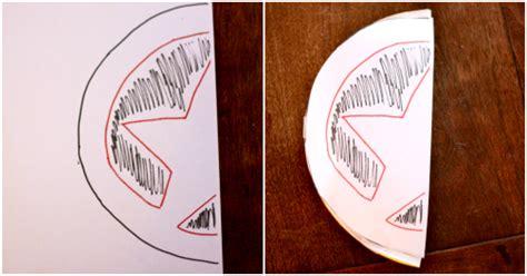 paper plate visor template apexwallpapers com paper star hats buzzmills