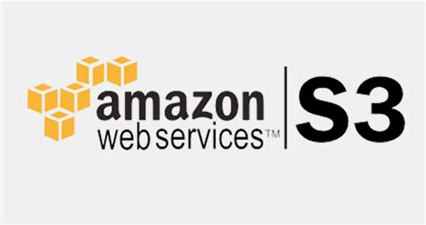 is amazon down right now amazon s3 outage and aws status is down right now usa