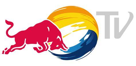 Goggle Redbull images bull logo 12 000 vector logos