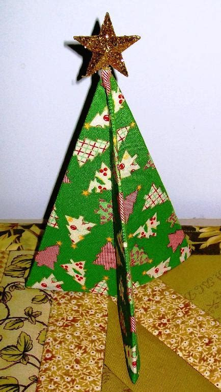 christmas tree by pam yeomans sewing pattern